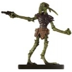 26 - Verpine Tech [Star Wars Miniatures - The Force Unleashed]