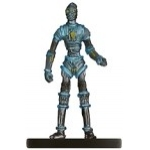 56 - PROXY [Star Wars Miniatures - The Force Unleashed]