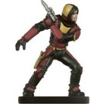 08 - Old Republic Guard [Star Wars Miniatures - Knights of the Old Republic]