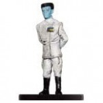24 - Thrawn mitth'raw'nuruodo [Star Wars Miniatures - Imperial Entanglements]