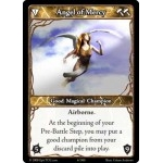 006 - Angel of Mercy [Set 1 - Cartes Epic]