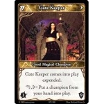 Produit N°14972 : 107 - Gate Keeper [Set 1 - Cartes Epic]