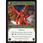 130 - Hive Lord [Set 1 - Cartes Epic]