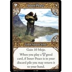 141 - Inner Peace [Set 1 - Cartes Epic]