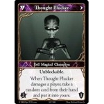267 - Thought Plucker [Set 1 - Cartes Epic]