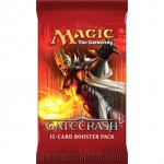Gatecrash / Insurrection - Booster de 15 cartes Magic - (EN ANGLAIS)
