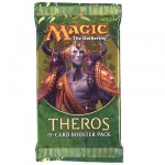Theros - Booster de 15 cartes Magic - (EN ANGLAIS)