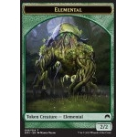 Token/Jeton - Origines - Elemental