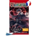La Sauveuse Du Clair De Lune / The Moonlight Savior - Booster - Force Of Will - (en Français)