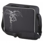Box Ultra Pro - Grande malette luxe de transport pour decks (DRAGON) - [Portable Gaming Case] - ACC
