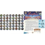 Smallworld - Leaders