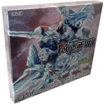 Produit N�23597 : Force of Will - Vingolf - Valkyria Chronicles (en Anglais)