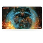 Tapis De Jeu Ultra Pro - Playmat - Eternal Masters - Force Of Will - Acc