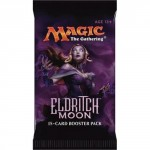 Eldritch Moon / La Lune Hermétique - Booster de 15 cartes Magic - (EN ANGLAIS)