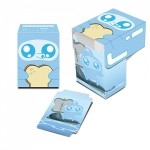 Deck Box Ultra Pro - Bravest Warriors - Jellykid - ACC