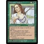 Autumn Willow (Oversized 6x9 Promos Arena League) (en anglais)