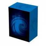Deck Box Legion - Water - BOX126 - ACC