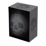 Deck Box Legion - Skull - BOX125 - ACC