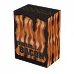 Deck Box Legion - Bacon - BOX002 - ACC