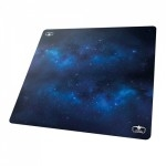Tapis De Jeu Ultimate Guard - Double - Mystic Space - ACC