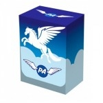 Deck Box Legion - Pegasus Air - BOX039 - ACC