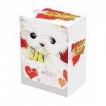 Deck Box Legion - Puppy Luvin  - BOX042 - ACC