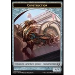Token/Jeton - Kaladesh - Construction 002/012