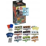 Dice masters - Age of Ultron - Marvel - starter set pour 2 joueurs