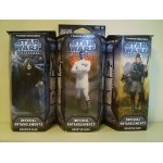 Produit N°24594 : Booster Star Wars Miniatures - Imperial Entanglements