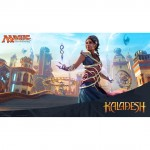 Tapis De Jeu Ultra Pro - Playmat 6ft - Kaladesh - ACC