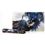 Tapis De Jeu HCD - Playmat - Daughter of Death - ACC