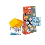 Story Cubes Looney Tunes