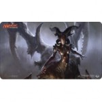 Tapis De Jeu Ultra Pro - Playmat - Iconic Masters - Sheoldred - Acc