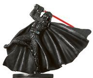 22 - Darth Vader, Sith Lord [Star Wars Miniatures - Rebel Storm]