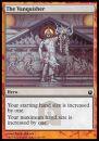 Tokens Magic Token/Jeton - Theros Héros - Le Triomphateur