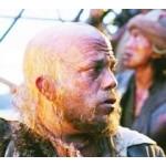 Pirates of the Caribbean Pirates 021  - Pintel et Ragetti (Crew) - Pirates of the Caribbean