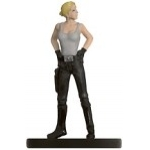 Star Wars Miniatures - The Force Unleashed Star Wars Miniatures 11 - Juno Eclipse [Star Wars Miniatures - The Force Unleashed]