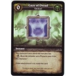 WoW Minis - Cartes à l'unité [Core Set] WoW Miniatures Game 79 - Gaze of Dread [Cartes WOW miniatures]