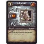 WoW Minis - Cartes à l'unité [Core Set] WoW Miniatures Game 18 - Polymorph [Cartes WOW miniatures]