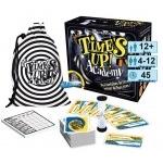 Time's up Petits Jeux Time's Up! Academy 1 - Noir