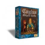 Thème : Médiéval Jeux de Plateau Caylus Magna Carta