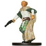 Star Wars Miniatures - Universe Star Wars Miniatures 46 - Dressellian Commando [Universe]