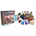 7 Wonders Jeux de Plateau 7 Wonders