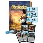 Dominion Jeux de Plateau Dominion 6 - Abondance