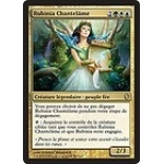 Grandes Cartes Oversized Magic the Gathering Oversized - Rubinia Chantelâme