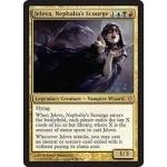 Grandes Cartes Oversized Magic the Gathering Oversized - Jeleva, plaie de la Néphalie