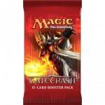 Boosters Magic the Gathering Gatecrash - GTC - Booster de 15 cartes Magic