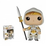 Figurines Funko POP! Magic the Gathering Elspeth Tirel