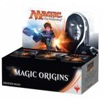 Boites de Boosters Magic the Gathering Magic Origins - Boite de 36 boosters Magic