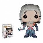 Figurines Funko POP! Magic the Gathering Tezzeret